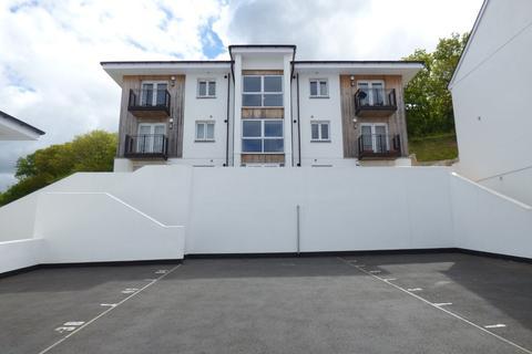 2 bedroom apartment to rent - Saddleback Close, Ogwell