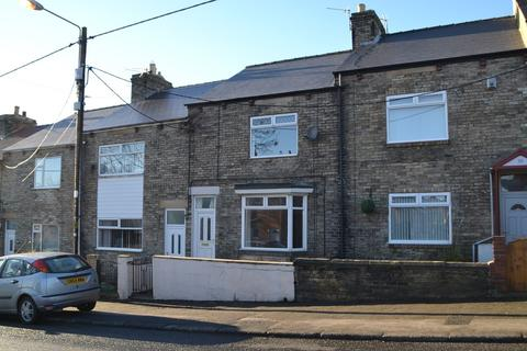 3 bedroom terraced house to rent - Whitehouse Lane, Ushaw Moor