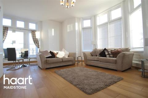 2 bedroom flat to rent - Preston Hall, ME20