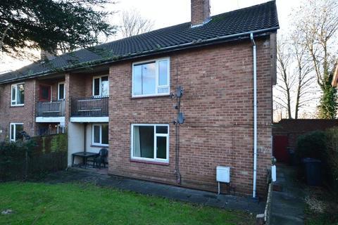 3 bedroom maisonette to rent - 179 Brandwood Road, Kings Heath, B14 6PN