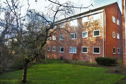 2 bedroom apartment to rent - Queen Victoria Road, Totley, - Well presented apartment