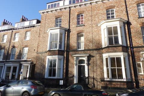 1 bedroom flat to rent - BOOTHAM TERRACE, YORK, YO30 7DH