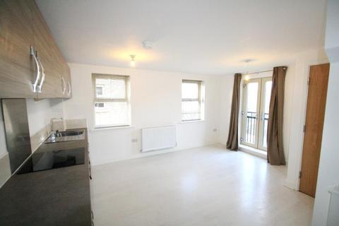2 bedroom townhouse to rent - FLAUNT, LEEDS, LS12 2UA