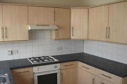 3 bedroom house to rent - Dogfield Street, Cathays, Cardiff CF24