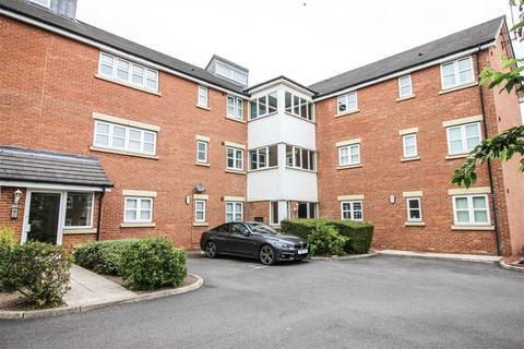 2 bedroom flat to rent - Hawks Edge, West Moor, Newcastle Upon Tyne