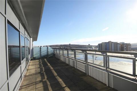2 bedroom flat to rent - City Quadrant, Waterloo Street, Newcastle upon Tyne