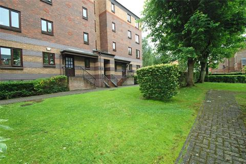 1 bedroom flat to rent - Franklin Court, Redcliffe, Bristol
