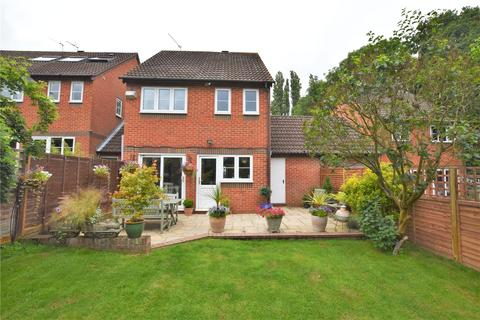 Bed Houses For Sale Earley Reading