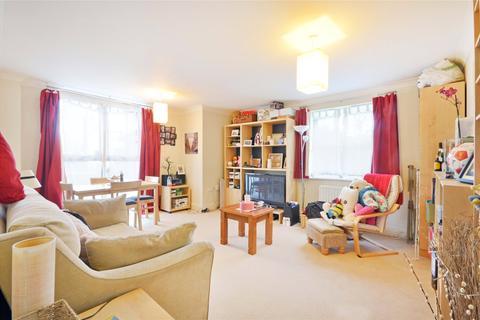 1 bedroom flat to rent - Willesden Lane, Willesden Green, NW2