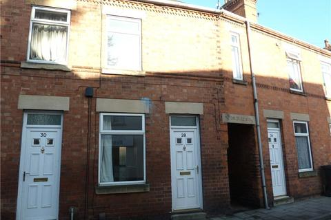 2 bedroom terraced house to rent - Leicester Street, Melton Mowbray, Leicestershire