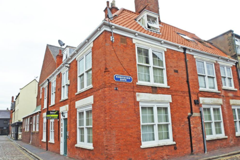 1 bedroom apartment to rent - Dagger Lane, Old Town, HU1