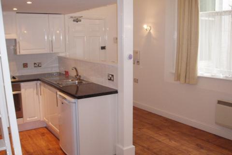 1 bedroom apartment to rent - Cogan Chambers, Exchange Court, Hull, HU1 1DB