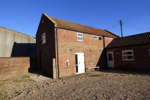 2 bedroom apartment to rent - Grange Farm, Little Grimsby, LN11 0TZ
