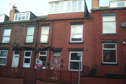 3 bedroom terraced house to rent - Clifton Terrace, Leeds