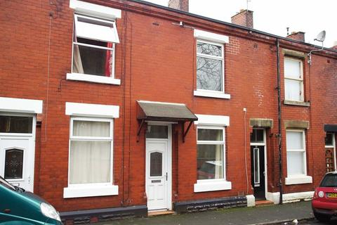 2 bedroom terraced house to rent - Raynham Street, Ashton-Under-Lyne
