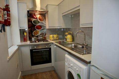 2 bedroom apartment to rent - ROATH - Recently refurbished 1st Floor Apartment in a classic Victorian terraced property close to the City Centre