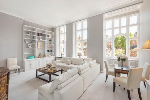 3 bedroom flat for sale - Cadogan Square, Knightsbridge