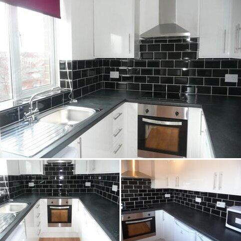 1 bedroom flat to rent - Lonsdale Court, Jesmond, Newcastle upon Tyne NE2