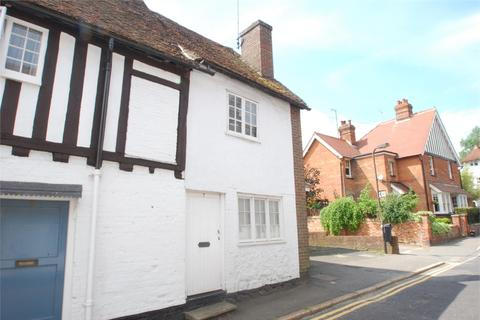 1 bedroom cottage to rent - Lenham