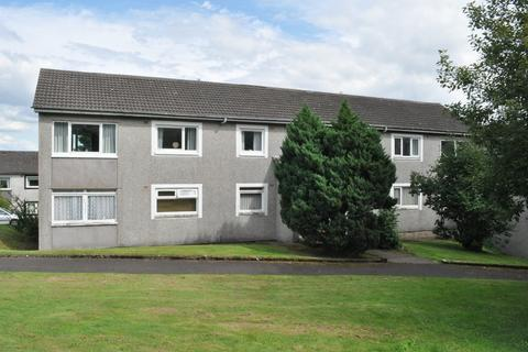 2 bedroom flat to rent - Bonnyton Drive, Eaglesham, Glasgow, G76 0LS