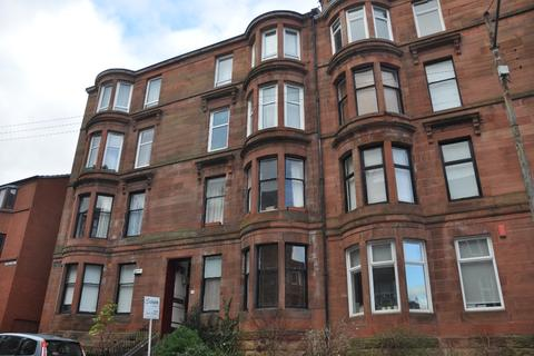 2 bedroom flat to rent - Caird Drive , Flat 0/2, Partick, Glasgow, G11 5DT