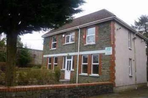3 bedroom detached house to rent - 3 Bedroom detached property