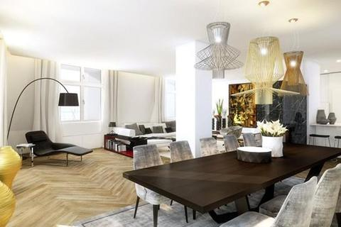 3 bedroom apartment  - Goldenes Quartier, First District, Vienna
