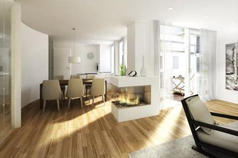 4 bedroom apartment  - Gonzagagasse, First District, Vienna
