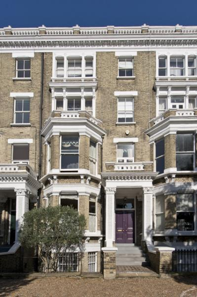 6 Bedrooms House for sale in Clapham Common Northside, Clapham SW4