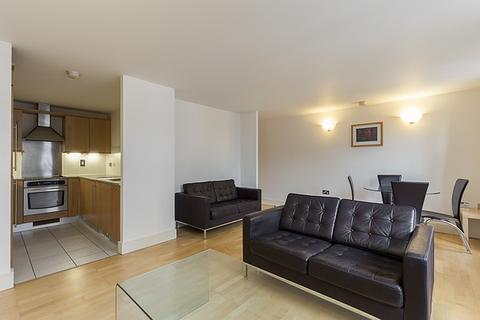 1 bedroom flat to rent - Albany Court, Plumbers Row, Aldgate, London, E1