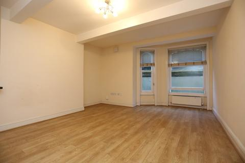 1 bedroom flat to rent - Dyke Road, Brighton