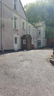 1 bedroom flat to rent - Flat 2 Mount Pleasant, Swansea