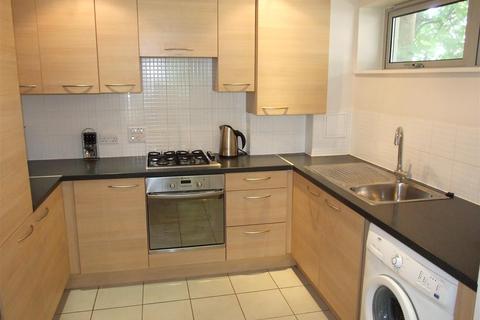 1 bedroom apartment to rent - Wellend Villas, Brighton