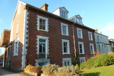 2 bedroom flat to rent - Salisbury