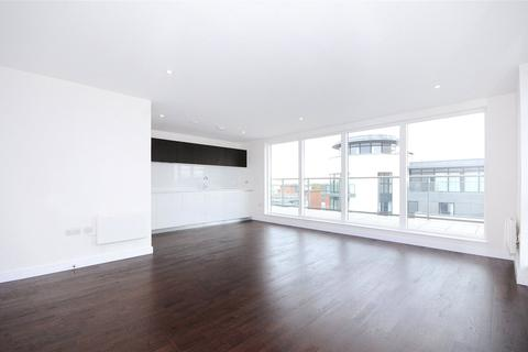 2 bedroom flat to rent - Masson House, Pump House Crescent, Kew Bridge West, Middlesex