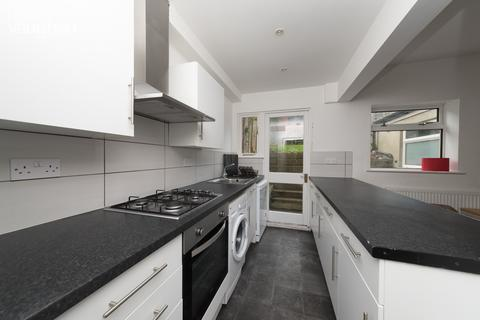 6 bedroom house to rent - Hollingdean Terrace, Brighton, BN1