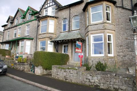 2 bedroom ground floor flat to rent - Flat 1, 4 Thornfield Road, Grange-over-Sands, Cumbria, LA11 7DR
