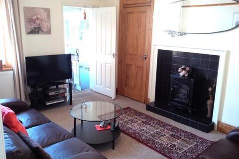 1 bedroom house to rent - Brinkburn Avenue, Gateshead, Tyne & Wear, NE8 4JX