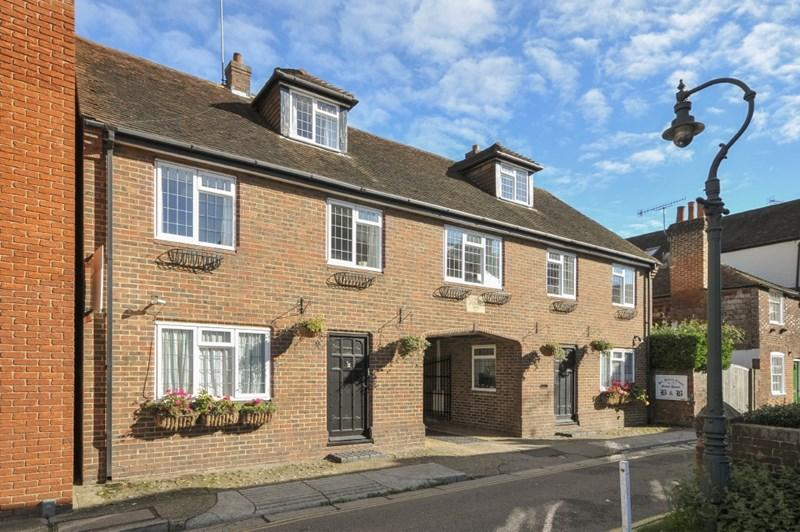 8 Bedrooms Detached House for sale in City Centre