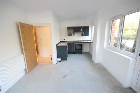 1 bedroom property for sale - Wickham Road, Fareham, Hampshire