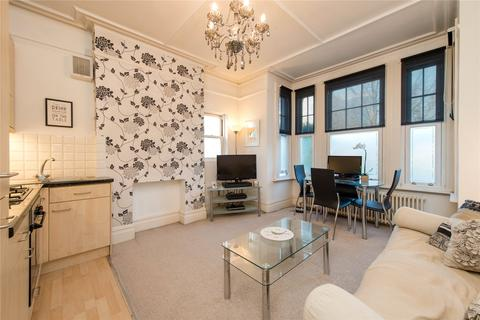 1 bedroom flat to rent - Sutton Lane South, Chiswick, London