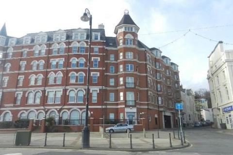 1 bedroom apartment to rent - Broadway, Douglas, IM2 4EL