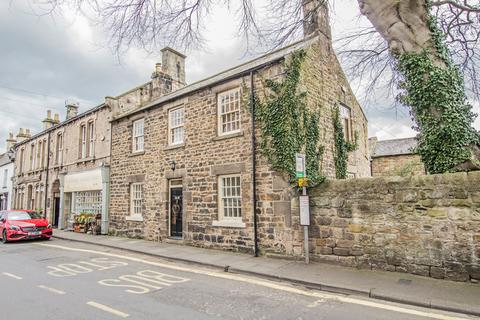 4 bedroom cottage to rent - Market Place, Corbridge NE45