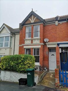 5 bedroom property to rent - Elm Grove, Brighton