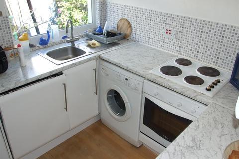 1 bedroom apartment to rent - Bonchurch Road, Brighton