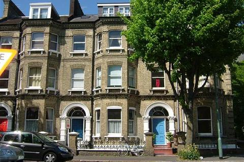 1 bedroom apartment to rent - Cromwell Road, Hove