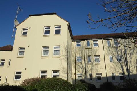 1 bedroom apartment to rent - Llewellyn Court, Westfield Road, Westbury On Trym, Bristol