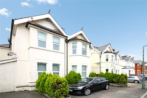 3 bedroom flat for sale - Westbourne Park Road, Alum Chine, Dorset, BH4