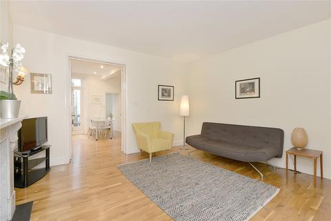 1 bedroom flat to rent - Albion Street, Hyde Park, London