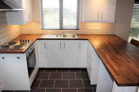 3 bedroom semi-detached house to rent - Ambleside Road, Bath, BANES, BA2 2LR